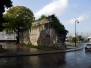 Habana Vieja